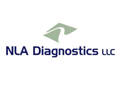 NLA Diagnostics Video